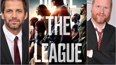 ทนพิษบาดแผลไม่ไหว แซ็ก สไนเดอร์ ถอนตัวจากผู้กำกับ Justice League หลังลูกสาวเสียชีวิต