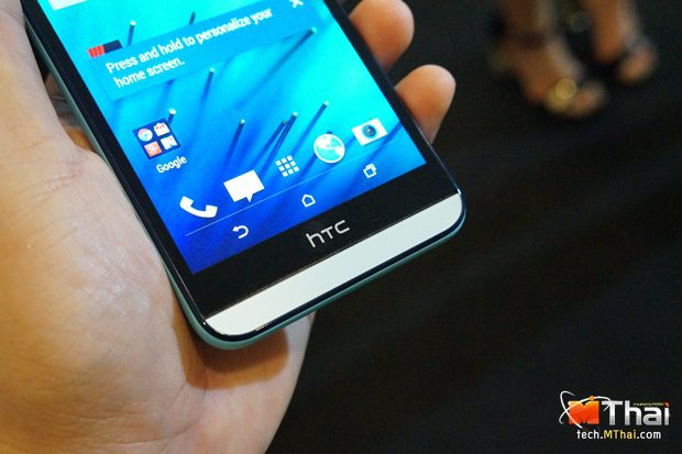 HTC Desire Eye 002