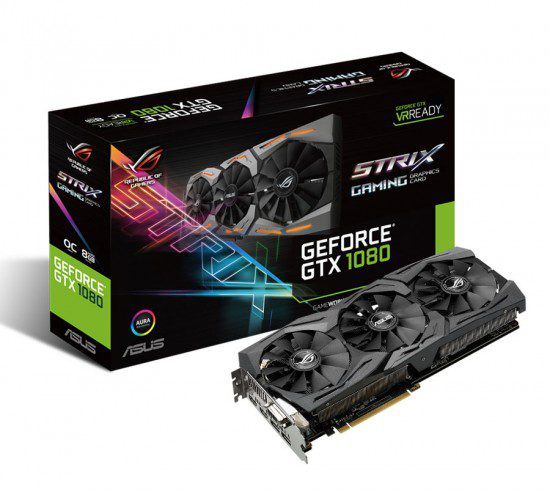 ROG-STRIX-GTX1080-O8G-GAMING_box+vga
