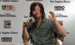 """""""แดริล"""" แอบกระซิบ The Walking Dead 7 จะพลิกโลกซอมบี้ที่แฟนรู้จัก"""