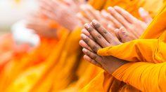 ออกข้อสอบบ่อย หลักธรรมทางพระพุทธศาสนา สอบ 9 วิชาสามัญ