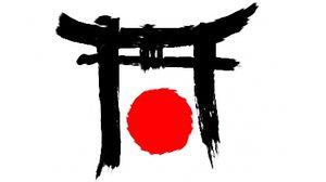 10 เคล็ดลับ เรียนภาษาญี่ปุ่นยังไงให้เก่ง