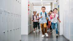 10 เรื่องจริงของวัยรุ่น เปิดเทอมวันแรก ทำอะไรบ้าง?