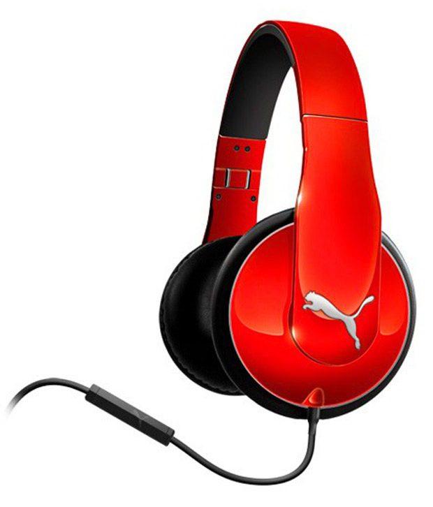 Puma-PMAD6010-RED-Vortice-Over-SDL231116061-1-c3748 (1)