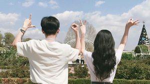 เยอะจริง! วันแห่งความรัก 12 เดือน ของประเทศเกาหลี