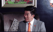Top Talk of The Year 2015 : รู้จักเพื่อนบ้านอาเซียน ก่อนการตั้งประชาคม
