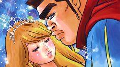 7 คู่รัก โฉมงามกับเจ้าชายอสูร จากโลกแอนิเมะ ที่จะทำให้มุมมองความรักของคุณเปลี่ยนไป