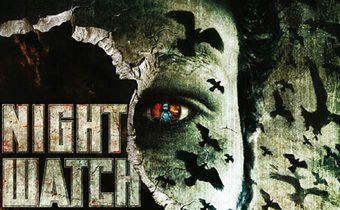 Night Watch สงครามเจ้ารัตติกาล