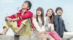 ซีรี่ย์เกาหลี Beautiful Gong Shim