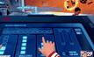 สาวกน้ำลายหก! Star Trek, Star Wars และ Batman ผุดเกมแนว VR