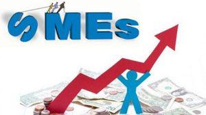 รบ. ออก พ.ร.ก.นิรโทษภาษี เว้นตรวจภาษีย้อนหลัง SME