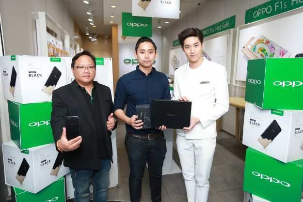 oppo-first-sale-day