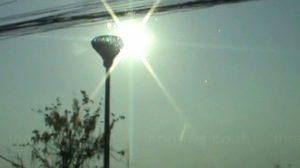 อุตุฯ เผย 25-29 มี.ค.ไทยตอนบนเกิดพายุฤดูร้อน กทม.อุณหภูมิสูงสุด 37 องศา