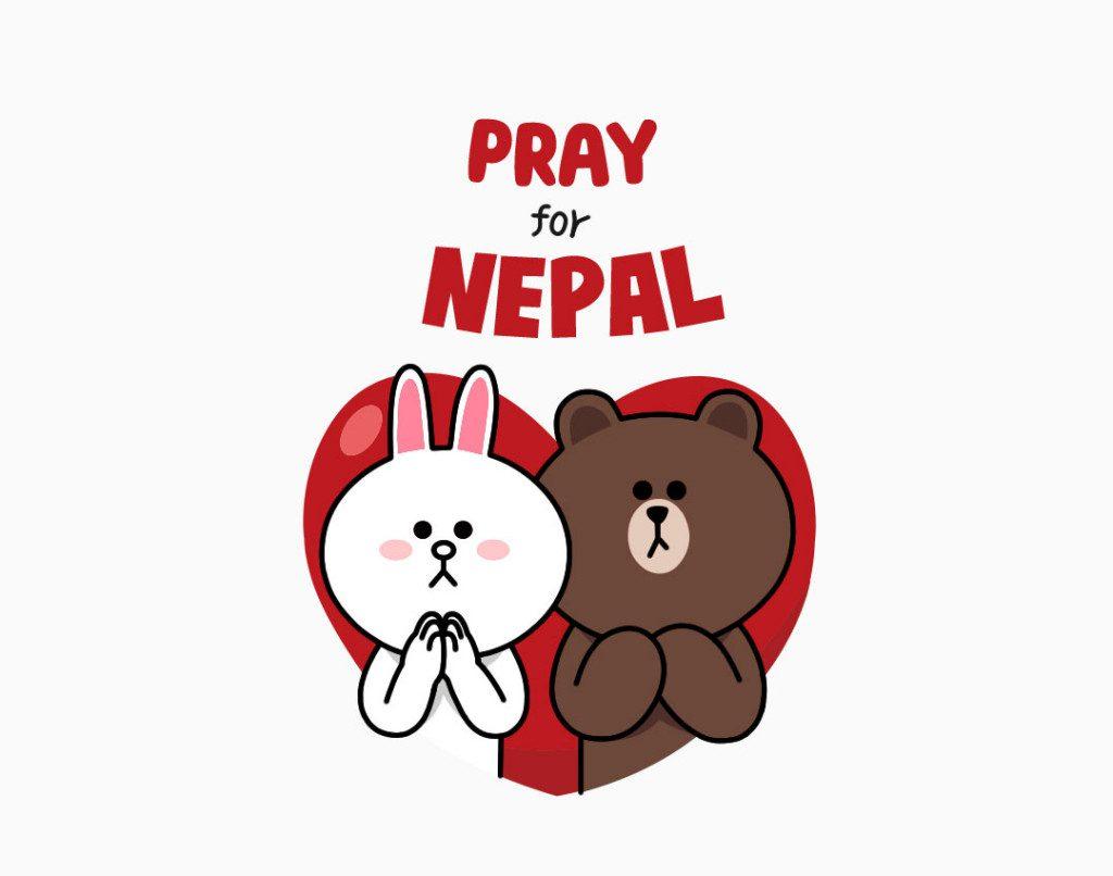 Nepal_image