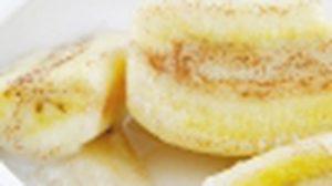 วิธีทำ กล้วยบวชชี ทำง่ายยิ่งกว่าปลอกกล้วยเข้าปาก