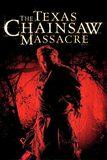 The Texas Chainsaw Massacre ล่อมาชำแหละ
