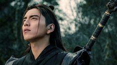 หวังต้าลู่ ผู้นำ ทีมหมาป่า อ้อนแฟนชาวไทยชม The Wolf