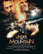 Under The Mountain อสูรปลุกไฟใต้พิภพ