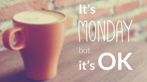 """6 วิธีง่ายๆ แก้โรคเบื่อวันจันทร์ ให้กลายเป็น """"วันสุข"""""""