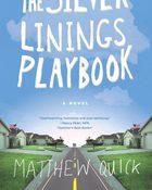 Silver Linings Playbook ลุกขึ้นใหม่ หัวใจมีเธอ