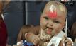 กรมท่าอากาศยานหารือตุ๊กตาลูกเทพวันนี้