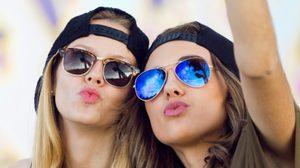 6 เหตุผล สนุกสุดเหวี่ยง กับ ชีวิตของสาวโสด!!
