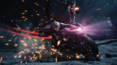 ต้องเติมหรือเปล่าถึงจะเก่ง ? เกม Devil May Cry 5 จะใช้ระบบเงินจริงซื้อไอเทมในเกม