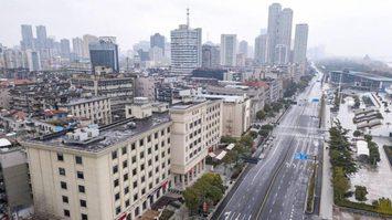 ชาวจีนดับแล้ว 56 ราย หลังติดเชื้อ โคโรนาไวรัส ด้าน นศ.ไทยในอู่ฮั่น วอนรัฐพากลับบ้าน