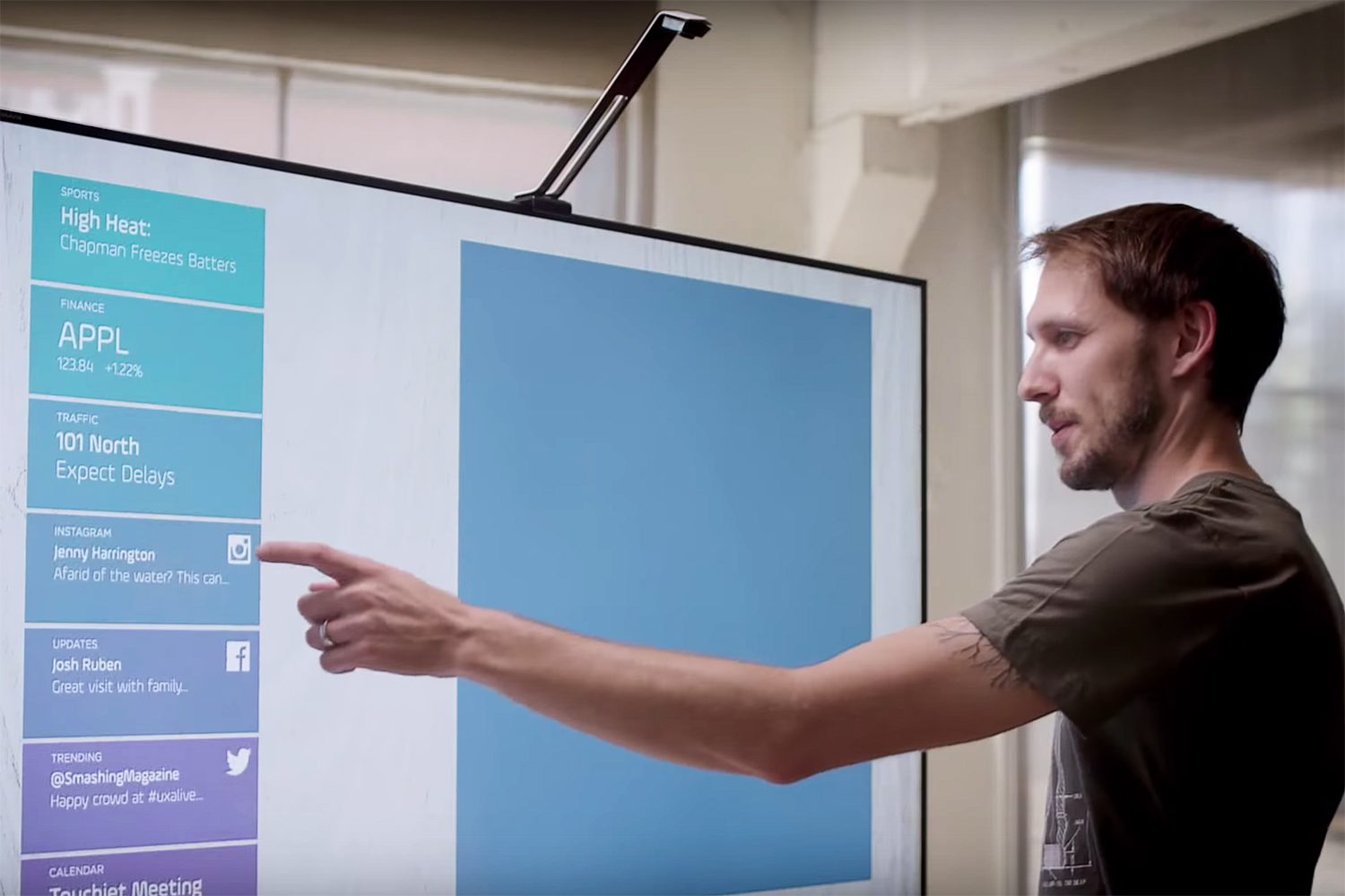 the-touchjet-wave-turns-your-tv-into-a-touchscreen-0