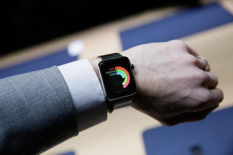 apple-watch-3-of-14