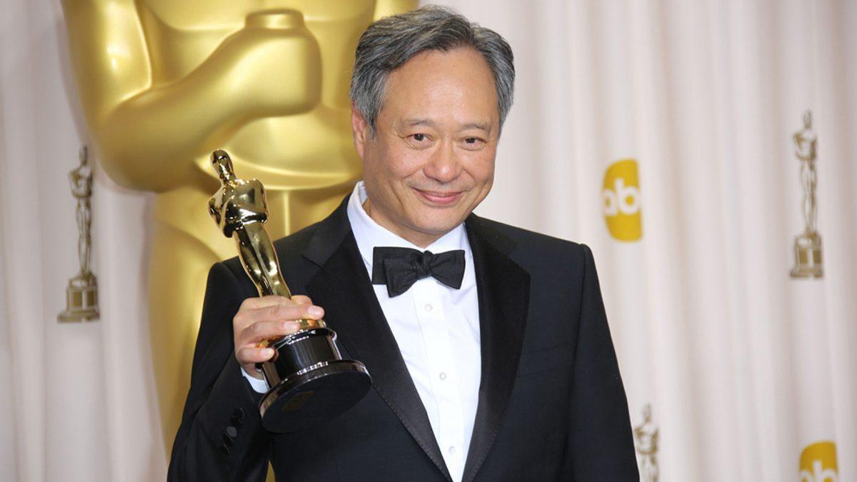 ผู้กำกับ และนักแสดงชาวเอเชีย ที่เคยคว้ารางวัลออสการ์มาแล้ว