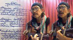 แอ๊ด คาราบาว แต่งเพลง ขุนน้ำใจไทย เตือนใจเหตุการณ์ถ้ำหลวง