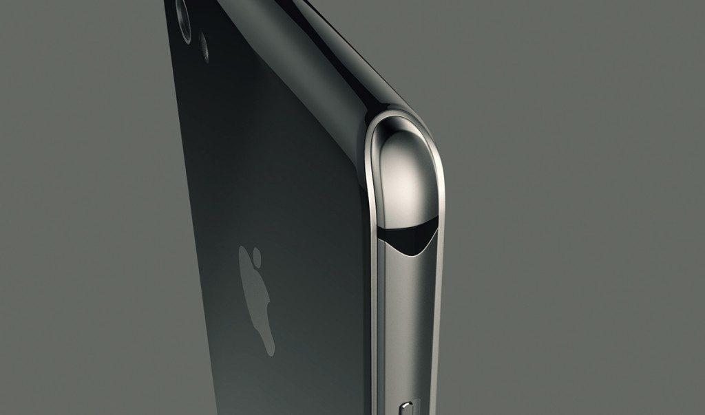 iPhone-7-Concept-11