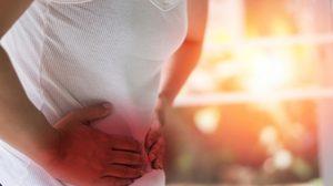 โรคไส้เลื่อน ไม่ได้เกิดจากการไม่ใส่กางเกงใน และเป็นได้ทั้งผู้ชายและผู้หญิง