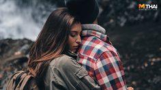5 วิธีง้อแฟน ให้หายงอน เชื่อสิ! ผู้ชายใจแข็ง ยังต้องยอม