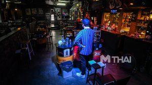 จากใจเจ้าของ The Rock Pub กับจุดเปลี่ยนครั้งใหญ่ สู่ The Rock Cafe