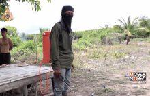 ไบโอไทย เรียกร้องรัฐบาลใหม่ทบทวนนำเข้ายาฆ่าหญ้า