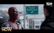 มาร์เวล ยัน ไม่ดันหนังซูเปอร์ฮีโร่เรตR โหนกระแส Deadpool