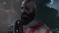 โล้นซ่าออกโรง!! Sony ปล่อย GamePlay GOD OF WAR 4 มายั่วแฟนๆอีกรอบ