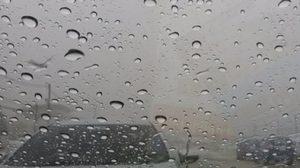 อุตุฯ เผยไทยตอนบนมีแนวโน้มฝนตกต่อเนื่อง กทม. ร้อยละ 60 ของพื้นที่