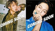 จับตามอง! มิโน WINNER – บ๊อบบี้ iKON กับการฉายเดี่ยวแบบแพ็คคู่