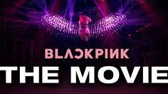 บลิ๊งค์ไทยเตรียมสัมผัสความยิ่งใหญ่ BLACKPINK : The Movie เข้าฉาย 14 ต.ค.นี้