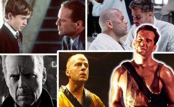 "MONO29 ส่งหนัง 6 เรื่องสุดมันส์! จากแอ็คชั่นสตาร์ ""Bruce Willis"""