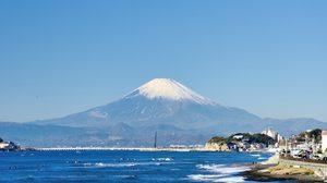 เที่ยวคามาคุระ เมืองหลวงครั้งวันวาน ของญี่ปุ่น