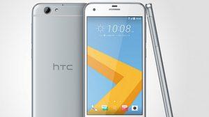 มาแล้ว!! HTC One A9s สมาร์ทโฟนตัวใหม่ล่าสุดของค่าย