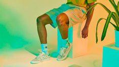 adidas Originals ผนึกกำลัง AriZona Iced Tea แบรนด์เครื่องดื่มชื่อดังออกคอลเล็กชั่น สนีกเกอร์ รุ่นใหม่