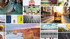 30 ช่างภาพท่องเที่ยว ที่คุณควรฟอลโลว์ใน Instagram