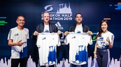 ห้ามพลาด! ซูเปอร์สปอร์ต จับมือ อดิดาส จัด 'Supersports Bangkok Half Marathon'