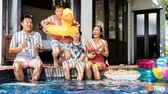 9 หลักวิทยาศาสตร์การ แต่งบ้าน ช่วยเพิ่มความสุขภายในบ้าน