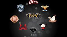 Ustore ROV Tournament 8 ทีมสุดท้ายจากมหาวิทยาลัยชั้นนำ 26 พ.ย. นี้!